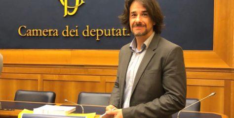 Sicilia: M5S, ARS approva norma centri storici e apre a speculazione