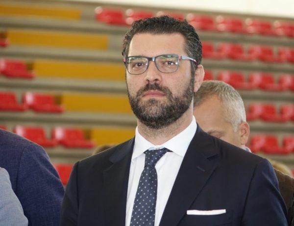 Comuni: De Luca (M5S), sindaco Messina attui decentramento o Regioni lo commissari