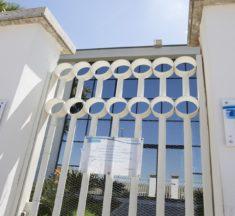 Girgenti Acque. Commissione Antimafia Ars in trasferta ad Agrigento