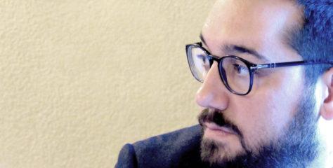 """Dimissioni Giunta, Sunseri (M5S): """"Ennesima pagina triste per Termini Imerese, che certamente merita di meglio"""""""