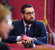 """Blutec. Sunseri: """"Governo Musumeci scandaloso, non co-finanzia la Cassa integrazione"""""""