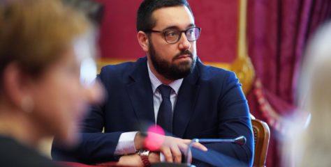 Sunseri (M5S): Musumeci attacca il governo su Blutec? Ma se ha scippato 18 milioni di euro a Termini Imerese…