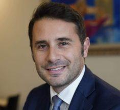 """Di Paola (M5S): """"Soddisfazione per attenzione ministro Toninelli su tangenziale e porticciolo Gela"""""""