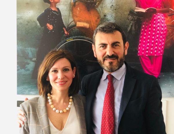 """Parco nazionale Iblei, Campo (M5S): """"Altro grande passo avanti per la realizzazione, avviata a Roma l'istruttoria tecnica con l'Ispra"""""""