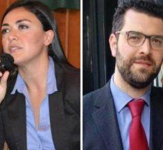 Presunti maltrattamenti su piccoli pazienti, Zafarana e De Luca (M5S) chiedono ispezione di Asp e assessorato regionale Salute