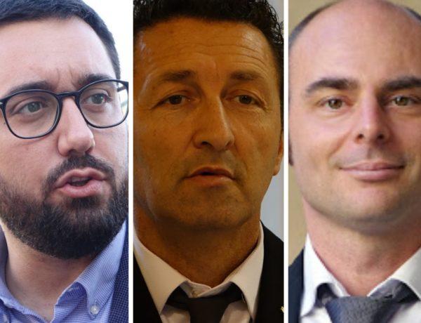 """Riscossione Sicilia, M5S: """"Il governo decida, ci dica la propria proposta. Non giochi a nascondino"""""""