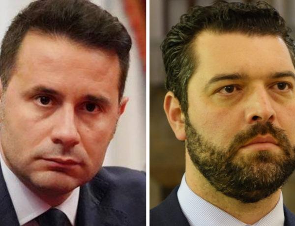 """M5S: """"Premi a dirigenti e funzionari? Risorse a pioggia, la valutazione facciamola fare ai siciliani"""""""