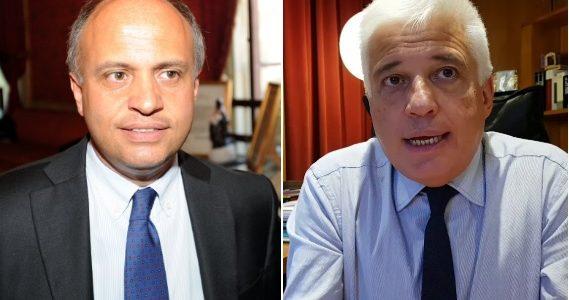 """Nomina Giambrone al Massimo. M5S all'Ars: """"Il Ministro Bonisoli ha sollevato una questione di opportunità. Non è lesa maestà"""""""