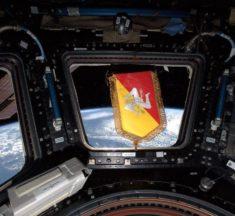 """M5S: """"Musumeci felice per stemma Regione nello spazio? Ottimo. Ora attendiamo suo primo successo sulla terra"""""""