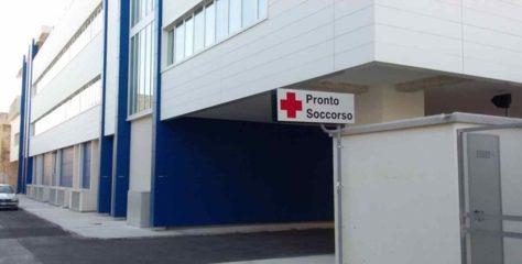 """Carenza di medici nei pronto soccorso del Trapanese. Palmeri, M5S: """"Situazione quasi al collasso"""""""