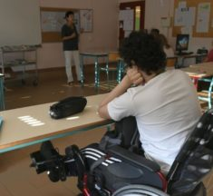 """Disabilità. M5S all'Ars: """"Governo regionale assurdo. A rischio fondi per gli studenti diversamente abili"""""""