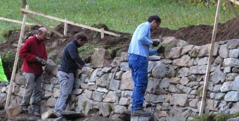 Interventi Psr contro l'erosione, esclusi i comodati d'uso. Interrogazione di Foti (M5S) all'Ars