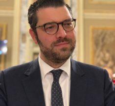 """De Luca (M5S):  """"Voto della commissione Ars sul dg dell'Asp di Messina certifica isolamento Musumeci. Città dello Stretto abbandonata dal governo"""""""