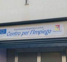 """Centri per l'impiego, in Sicilia concorsi all'anno zero. M5S: """"Scavone venga a riferire all'Ars"""""""