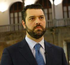 """Lavoratori stagionali Cas, De Luca (M5S): """"Falcone si è impegnato a eliminare l'agenzia interinale"""""""