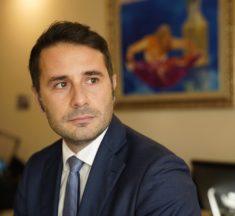 """""""Server regionali a rischio stop per affitti e luce non pagati"""". M5S chiama Armao a riferire all'Ars e presenta esposto alla Corte dei Conti"""