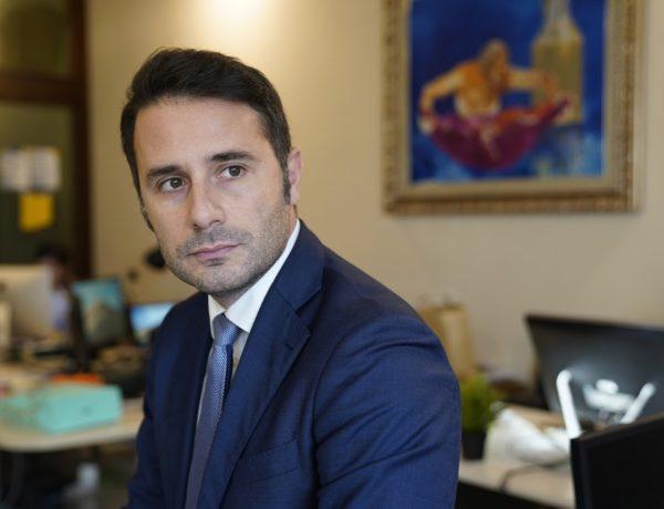 """Niscemi isolata, Di Paola (M5S): """"Sulla Sp12 mozione a gennaio, in dieci mesi Musumeci non ha mosso un dito"""""""