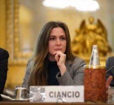 Truffe sanità a Palermo. Ciancio (M5S): Già nel 2015 capimmo che qualcosa non andava
