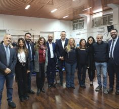 200 compostiere per scuole  e cittadini, partito il progetto M5S ad Alcamo