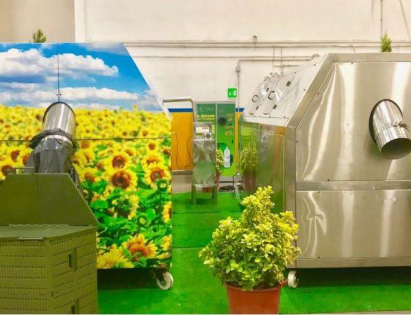 """Impianti di compostaggio rifiuti dei Comuni, la Regione fa strage dei progetti. Sunseri (M5S): """"Bocciati 92 su 97, anche con motivazioni assurde, è vergognoso"""""""