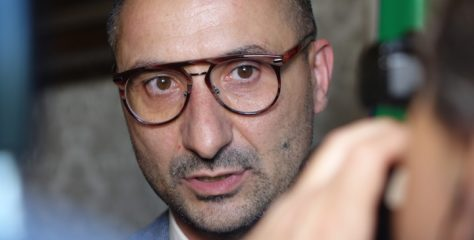 """Cardiologia al """"Gravina"""" di Caltagirone, Cappello (M5S): """"Grave carenza di medici e infermieri"""""""
