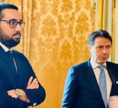 """Sunseri (M5S): """"Blutec, firma  del decreto di cassa integrazione è la conferma del massimo impegno del governo Conte per i lavoratori ex Fiat"""""""