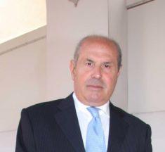 """M5S all'Ars: """"Bene intervento Musumeci e politica dopo caso Mineo. Ma su Savona ancora imbarazzante silenzio"""""""
