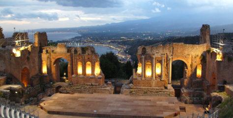 """M5S all'Ars: """"Beni culturali senza assessore da quasi un anno. Musumeci si dia una mossa, risponda ai siciliani, non ai suoi partiti"""""""