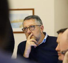 """Relazione semestrale Musumeci. M5S all'Ars: """"Il presidente ha forse timore a consegnarla prima?"""""""