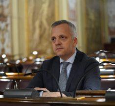 Una commissione per sburocratizzare la Sicilia. Ok a ordine del giorno M5S a Sala d'Ercole