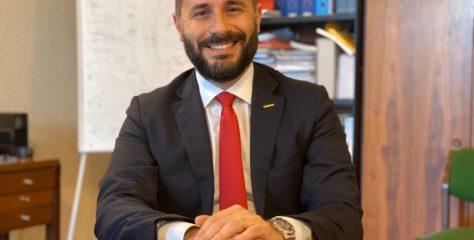 """Saltato il Giro di Sicilia, Di Paola (M5S): """"Si recuperino oltre 2 milioni di euro e si diano agli operatori turistici"""""""