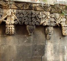 Case medievali di Palermo, il degrado sarà affrontato all'Ars: atti parlamentari del M5S per avviare la tutela degli storici edifici