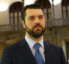 Acquedolci, De Luca (M5S) segnala caso positivo non isolato. Una nota a Regione, Policlinico e Asp
