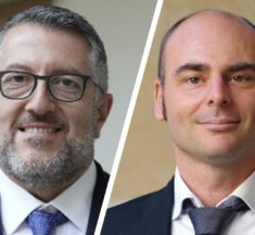 """M5S:""""Asp Siracusa, dimissioni dei vertici? Le colpe delle inefficienze sono del governo Musumecie di quelli precedenti"""""""
