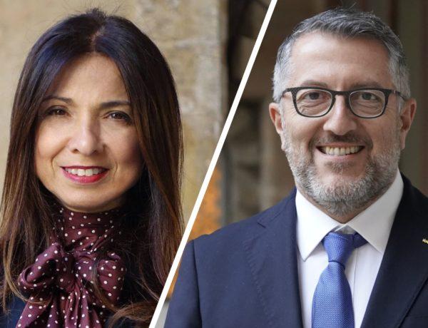 """M5S: """"Prevenire altri casi Villa Maria Eleonora, si attivi una task force per le case di cura e residenze per anziani"""""""
