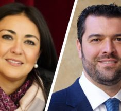 """Zafarana e De Luca(M5S): """"Due postazioni 118 chiuse a Messina, necessario dare priorità ai tamponi per il personale"""""""