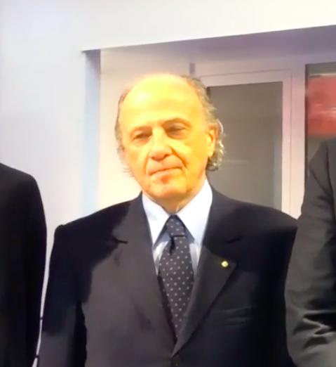 """M5S all'Ars: """"Branca si dimetta dalla presidenza di Riscossione Sicilia. Dopo la bufera su Sicula Trasporti doveroso un suo passo indietro""""."""