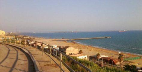 Aree di Crisi. M5S: Musumeci scippa 64 milioni di euro a Gela e Termini Imerese