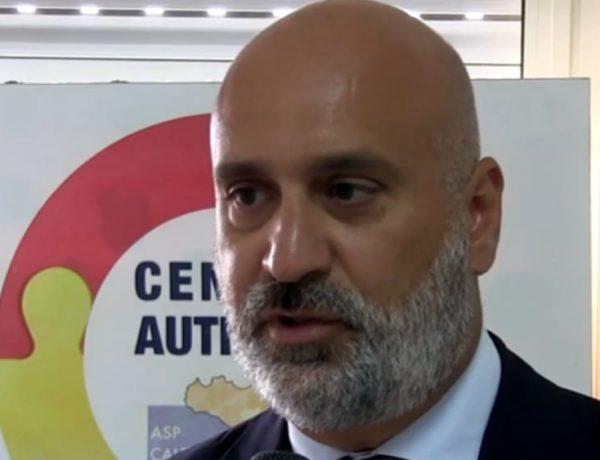 """M5S :""""Caltagirone, pure commissario del Policlinico di Palermo? Assurdo, non riesce a fare bene nemmeno all'Asp di Caltanissetta"""""""