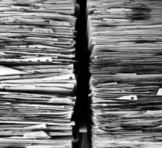 """Lavoro e Beni Culturali, Schillaci (M5S): """"Stoppato in commissione emendamento sui catalogatori"""""""