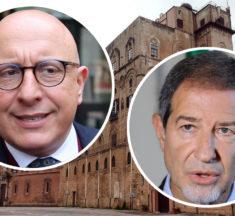 Bilancio. M5S all'Ars: Variazione da 50 milioni certifica disastro governo Musumeci, ai siciliani non arriverà un solo euro almeno fino a ottobre