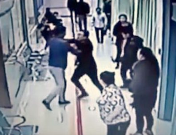 """Legge anti-aggressioni a medici e operatori sanitari, plauso dai deputati 5 Stelle all'Ars: """"Atto atteso e doveroso"""""""