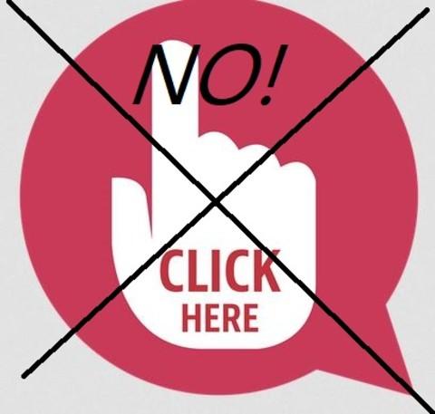 Click day. Pasqua (M5S) a Musumeci: Così sarà un fallimento, modificate questo bando