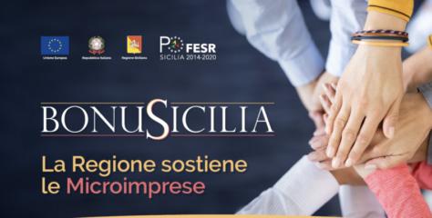 Economia. M5S: Bonus Sicilia impossibile. Governo riveda il bando