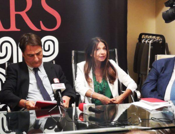 """Schillaci (M5S Ars): """"Dalla commissione Antimafia nessun attacco all'Università"""""""