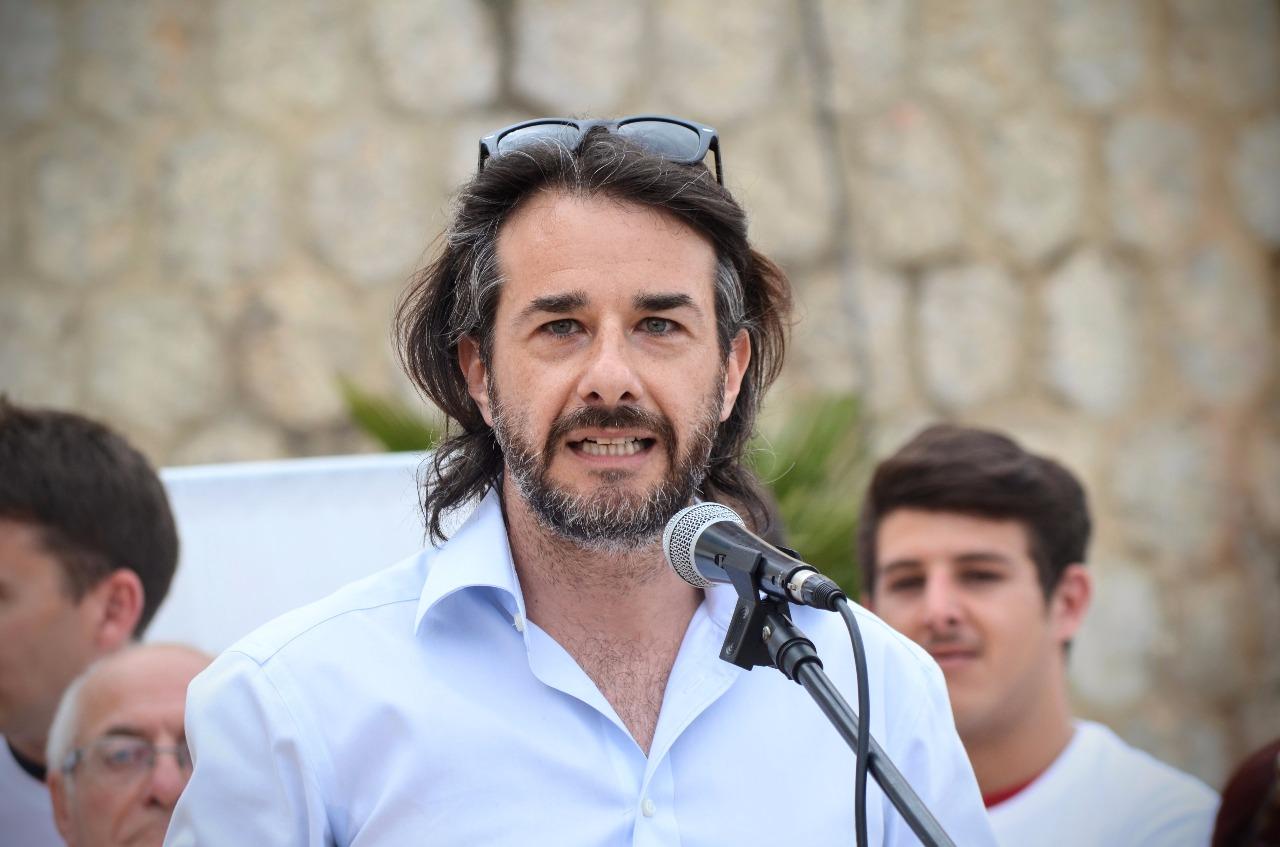 Energia Solare In Sicilia sicilia:trizzino (m5s), presentato all'ars ddl su energia